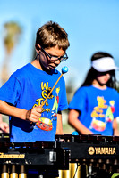 We Got the Beat Youth Percussion Band_150619_Fresno-8679