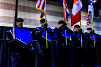 White Sabers Honor Guard_150904_Rochester-2623