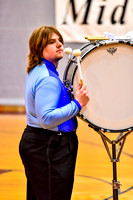 Plymouth Whitemarsh Percussion-105