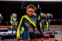 Hopewell Valley Drumline-203