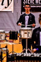 New Providence Percussion-021
