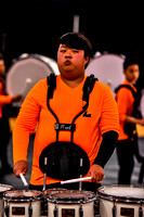 Fort Lee Drumline-152