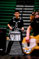 Garnet Valley Drumline-314
