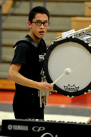 Toms River Regional Percussion-385