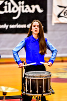 Plymouth Whitemarsh Percussion-108
