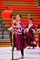 Downingtown Guard-1239