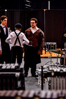 Delaware Valley Regional Percussion-068