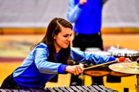 Plymouth Whitemarsh Percussion-094