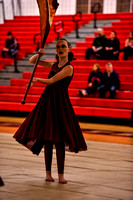 Shawnee Guard-751