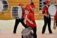 Plymouth Whitemarsh Drumline-288