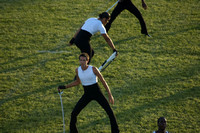 Madison Scouts_080621_Rockford-0683
