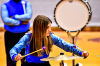 Plymouth Whitemarsh Percussion-097