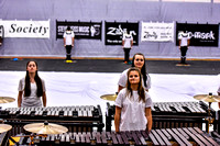 Old Bridge Drumline-1378
