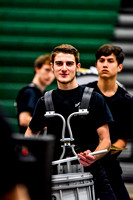 Garnet Valley Drumline-311