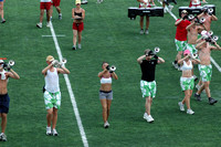 Crossmen_050611_Monticello-0148