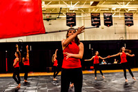 Allentown (NJ) Guard-799