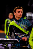 Hopewell Valley Drumline-193