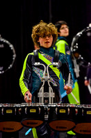 Hopewell Valley Drumline-201