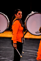 Fort Lee Drumline-153
