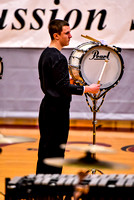 New Providence Percussion-019