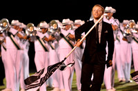 Madison Scouts-4248