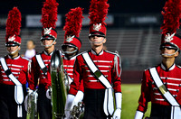 Boston Crusaders_110706_Jackson-9285