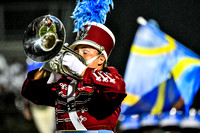 Cadets2_160709_Clifton-2352