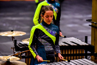 Hopewell Valley Drumline-621