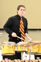 Govenor Mifflin Drumline-283