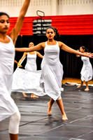 South Brunswick Performance Company-153