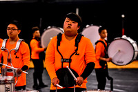 Fort Lee Drumline-151