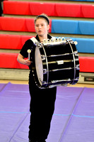 Haddon Heights Drumline-072