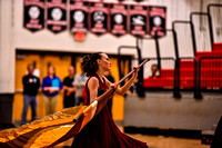 Shawnee Guard-757