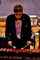 New Providence Percussion-020