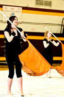 Collingswood Prism Guard-655