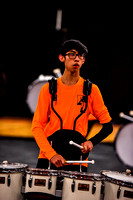 Fort Lee Drumline-146