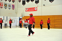 Plymouth Whitemarsh Drumline-522