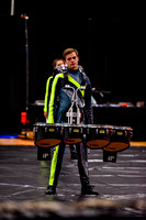 Hopewell Valley Drumline-192