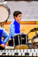 Plymouth Whitemarsh Percussion-106
