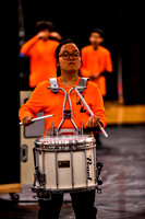 Fort Lee Drumline-142