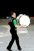 Juniata Valley Drumline-860