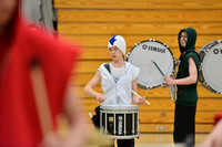 West Chester East Drumline-479