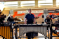 Conestoga Valley Percussion-1017