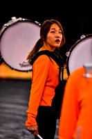 Fort Lee Drumline-154