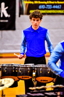 Plymouth Whitemarsh Percussion-111