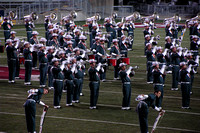 Madison Scouts Alumni_060811_Madison3-4087