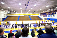 North Penn Drumline-288