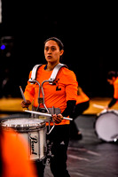 Fort Lee Drumline-145