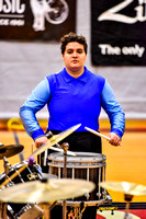 Plymouth Whitemarsh Percussion-100