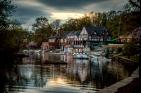 021-Boathouse Row